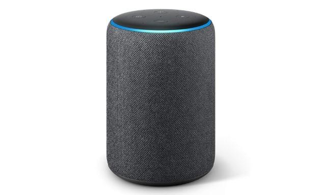 12 альтернатив Sonos для многопользовательской акустической системы (2019)