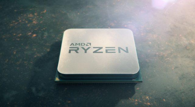 Чипсет AMD X570 не полностью обратно совместим, A320 не будет поддерживать Ryzen 3000