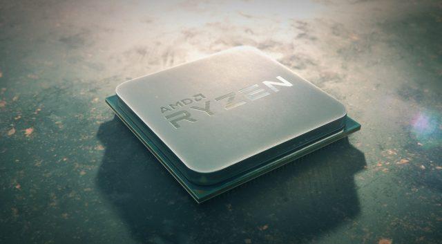 Не все материнские платы AM4 могут поддерживать процессоры AMD Ryzen третьего поколения