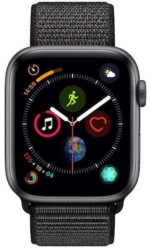 Apple Watch для детей? 3 лучшие детские умные часы