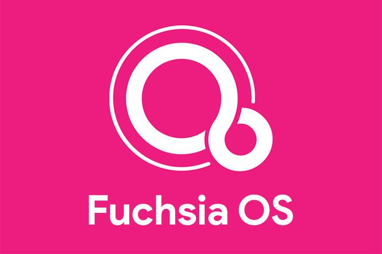 Что такое Fuchsia OS и чем она отличается от Android?
