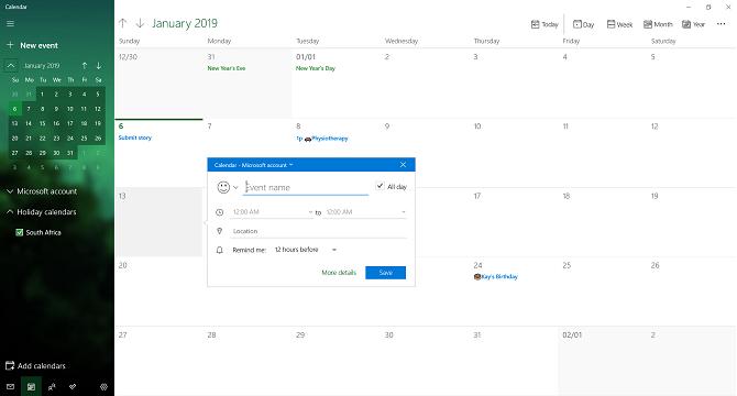 9 лучших альтернатив Google Calendar для управления временем