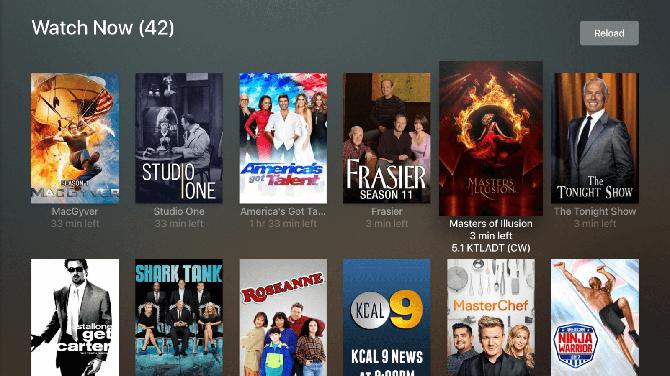 15 основных приложений для Android TV, которые необходимо установить