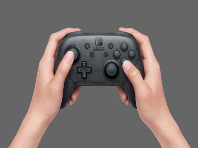 20 лучших аксессуаров Nintendo Switch, которые вы можете купить в 2019 году