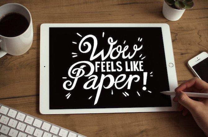 10 обязательных аксессуаров для iPad Pro для еще лучшего опыта