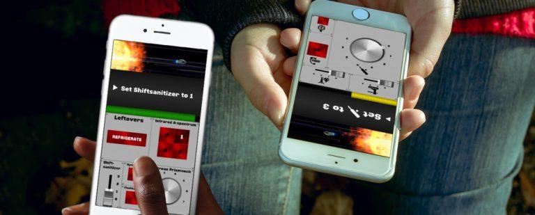 6 забавных игр для вечеринки iPhone для следующей группы