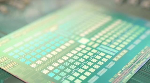 AMD подтверждает, что 3-е поколение Ризена придет в середине года, дата на Navi отсутствует