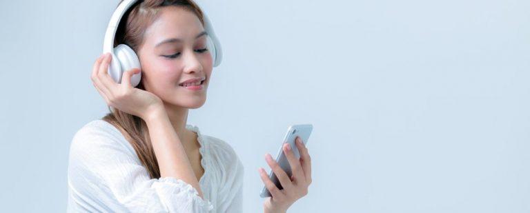 7 лучших гарнитур Bluetooth с хорошим временем автономной работы