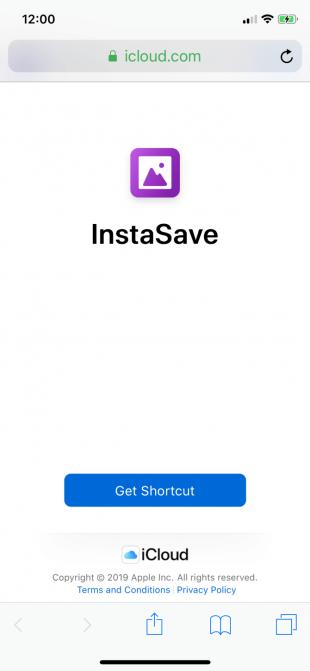 Как бесплатно скачать любое видео из социальных сетей на свой iPhone