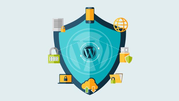 Максимальное руководство по безопасности WordPress