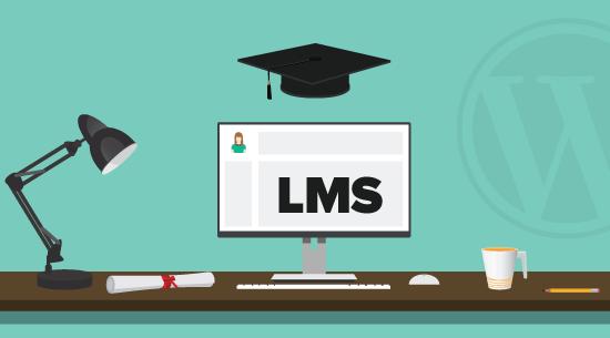 Сравнение 6 лучших плагинов WordPress LMS (за и против)