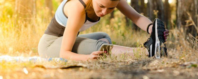 10 лучших приложений для тренировок, чтобы войти в форму