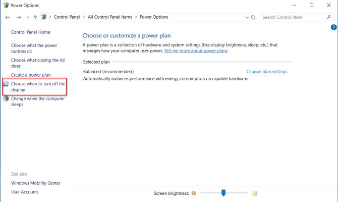 Как исправить проблемы Windows 10 в спящем режиме