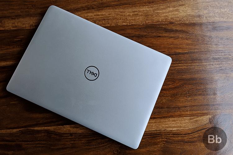 Обзор Dell Inspiron 5480: лучший ноутбук среднего класса?