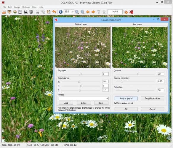 10 простых в использовании программ для редактирования фотографий для начинающих фотографов