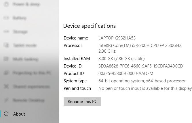 Как получить оболочку Linux Bash для Windows 10