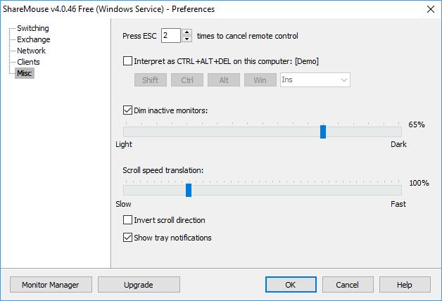 Почему вам больше не нужен KVM-переключатель для настройки нескольких компьютеров