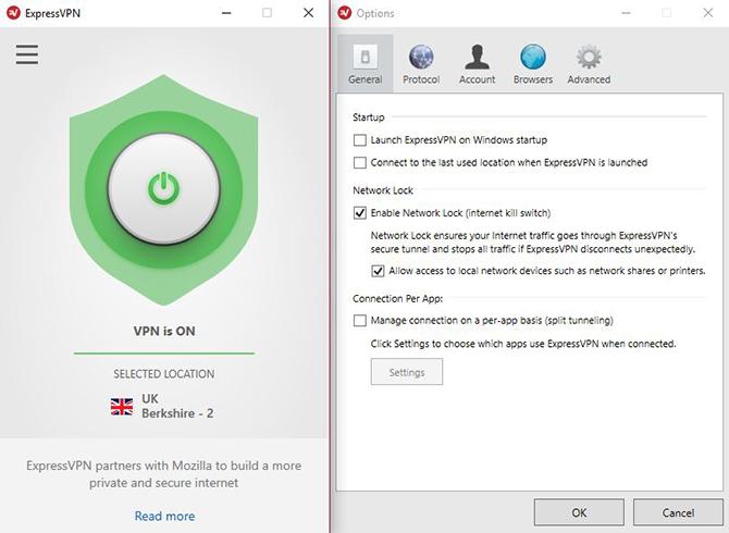 Что такое VPN Kill Switch? Вот почему вам нужен