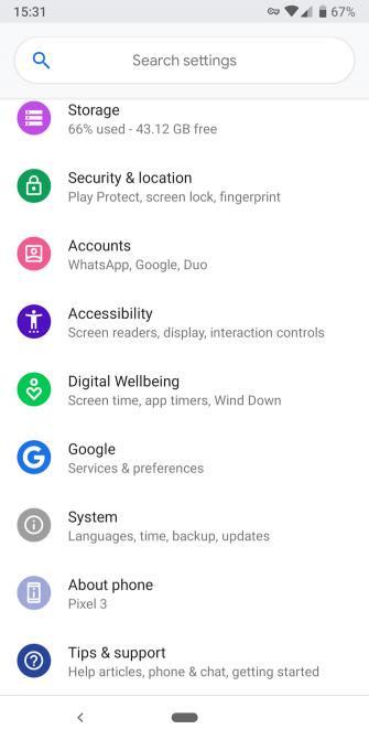 Что такое режим отладки USB на Android? Вот как это сделать
