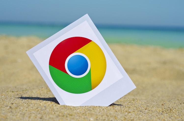 35 лучших расширений Google Chrome в 2019 году