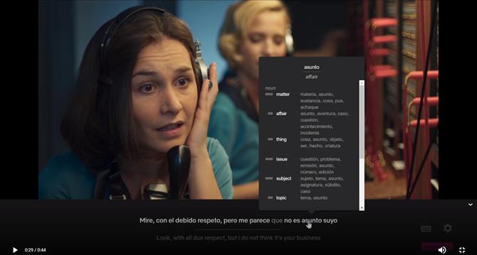5 способов посмотреть Netflix и все же выучить новый язык