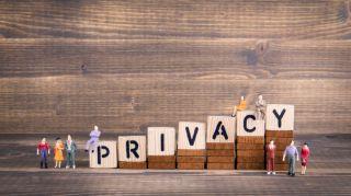 Наше противоречивое отношение к конфиденциальности данных