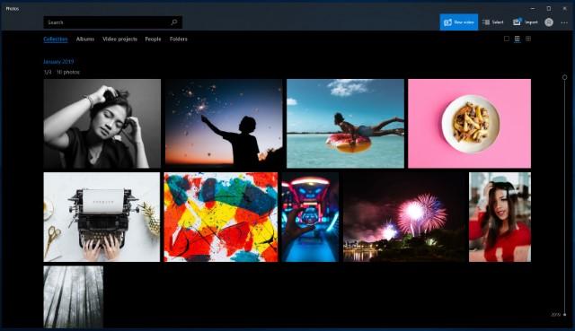 7 лучших альтернатив Google Picasa, которые вы должны использовать (2019)