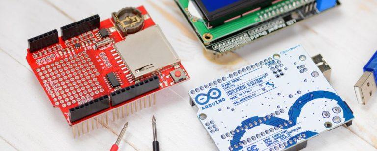6 лучших плат микроконтроллеров для всех уровней