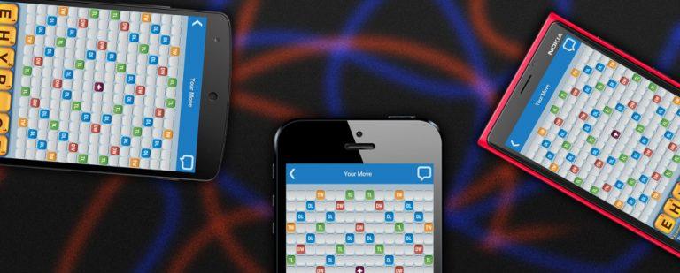 10 потрясающих кроссплатформенных мобильных многопользовательских игр для игры с друзьями