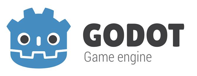 10 причин использовать Godot Engine для разработки следующей игры