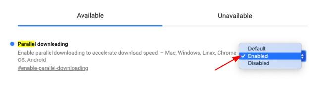 22 флага Google Chrome, которые вы должны использовать