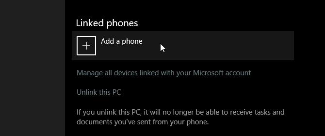 Как перенести фотографии и отправить текст с Android на ПК