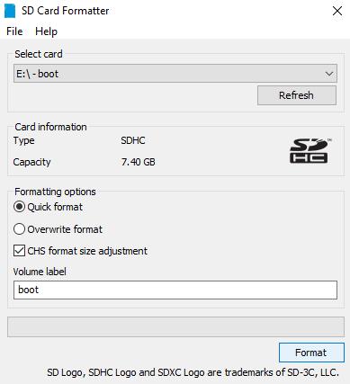 Как настроить Raspberry Pi в качестве тонкого клиента Windows