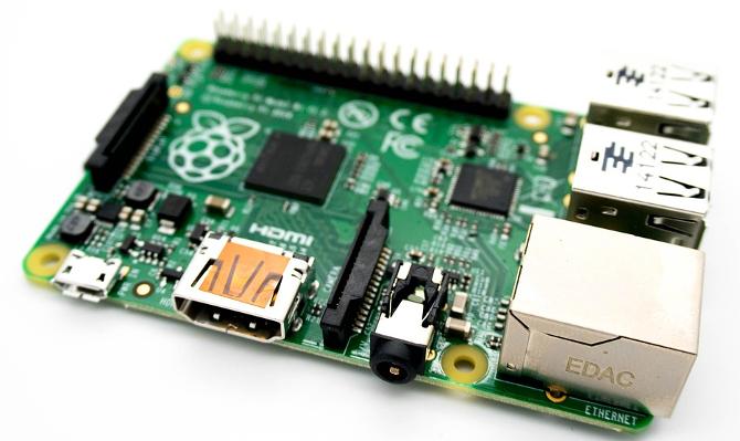 Почему кодирование для Raspberry Pi намного лучше с Code-OSS
