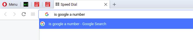 Что такое гугл? Как сделать поиск в Интернете