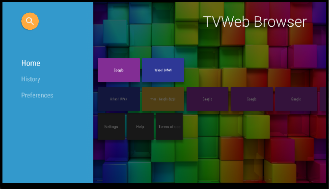 Какой лучший браузер для Android TV? 5 лучших приложений в рейтинге
