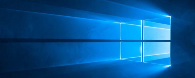 Как использовать анимированный GIF в качестве обоев в Windows 10