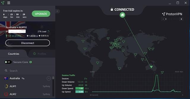 10 лучших бесплатных приложений Kodi VPN, которые вы можете использовать в 2019 году