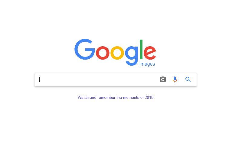Лучшие поисковые движки, приложения и способы их использования (2019)