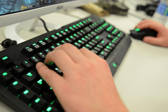 Переход с консоли на игровой компьютер: объяснение 8 больших отличий