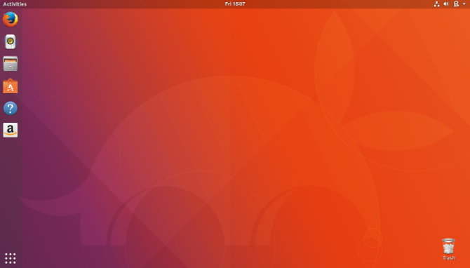 11 лучших дистрибутивов Linux для программистов