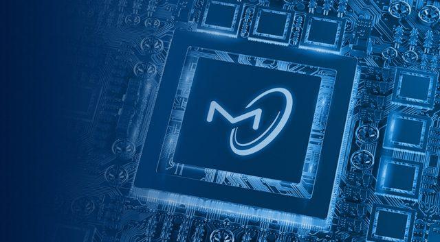 Отрезано от ARM, x86, Какие архитектуры процессоров может использовать Huawei?