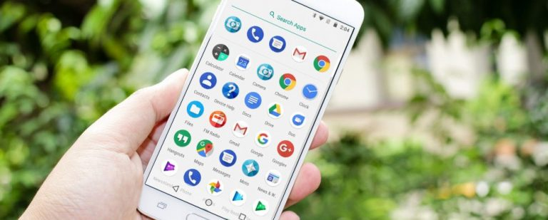 5 лучших телефонов Android One на любой бюджет