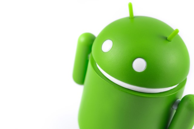 Альтернатива Android: топ-8 мобильных операционных систем
