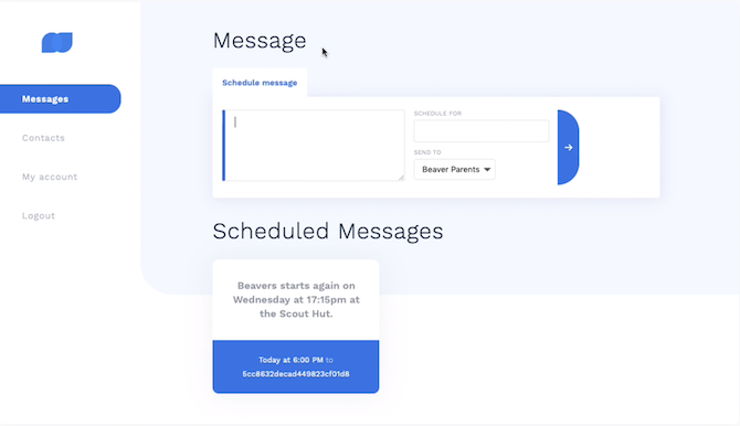 7 Сервисов, которые используют SMS-сообщения умно