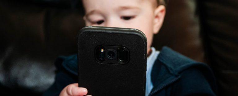 Google делает Mobile-First индексирование новым значением по умолчанию