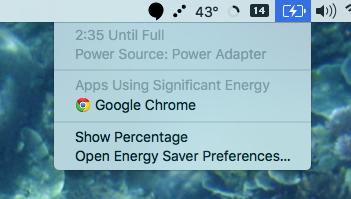 9 причин, по которым вы не должны использовать Chrome