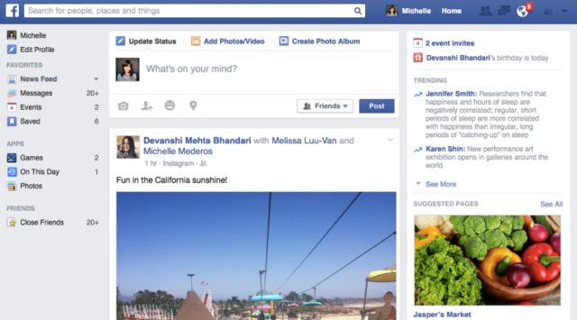 Как (и почему) отключить алгоритмические каналы в Twitter, Instagram и Facebook