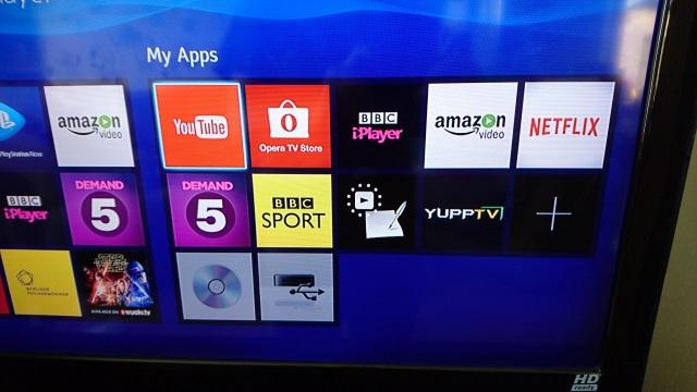 5 лучших проектов Raspberry Pi Smart TV, которые мы видели