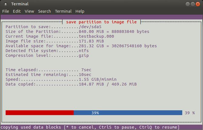 Как клонировать ваш жесткий диск Linux: 4 метода